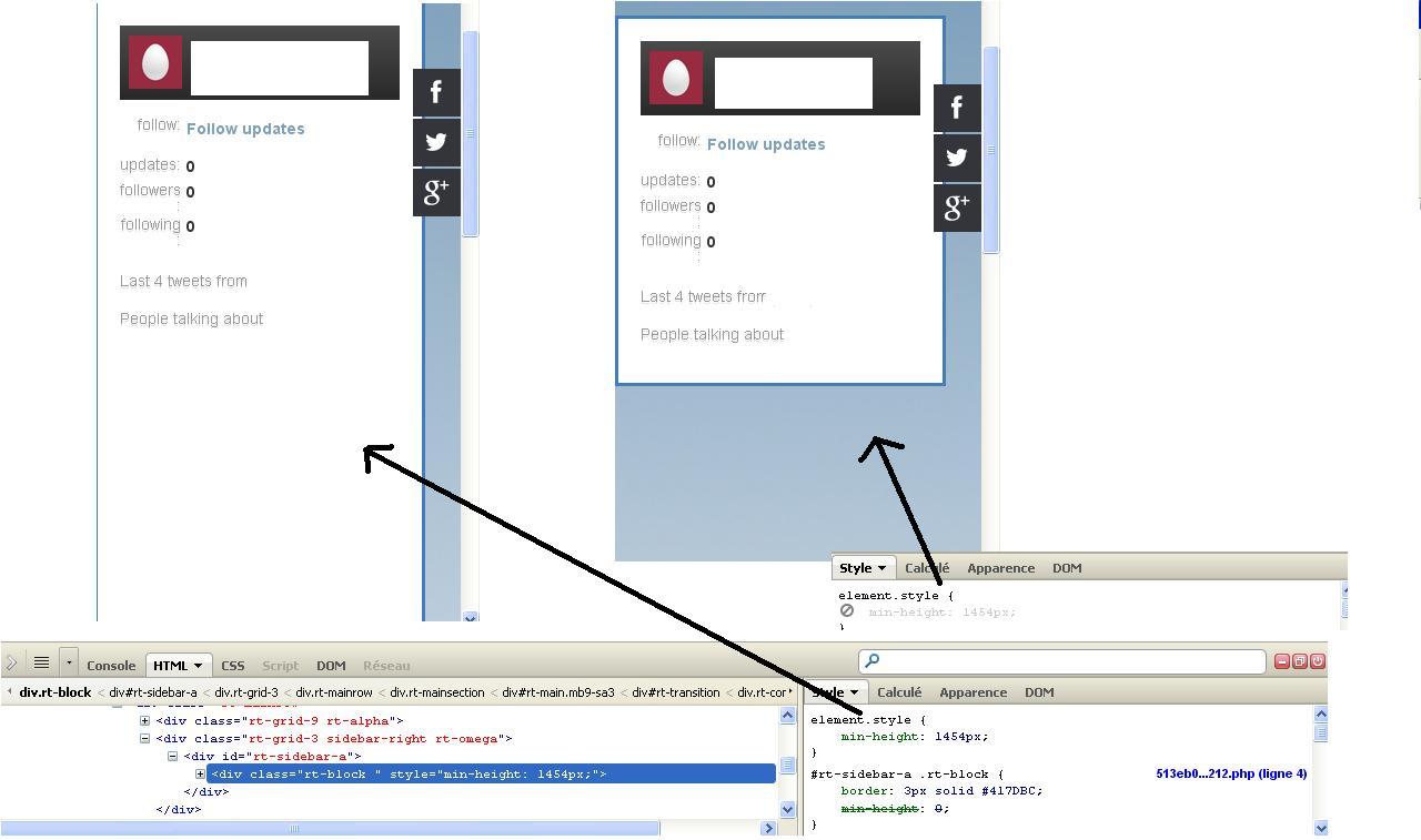 Modifier Dimension Position Template Forums Joomla Fr