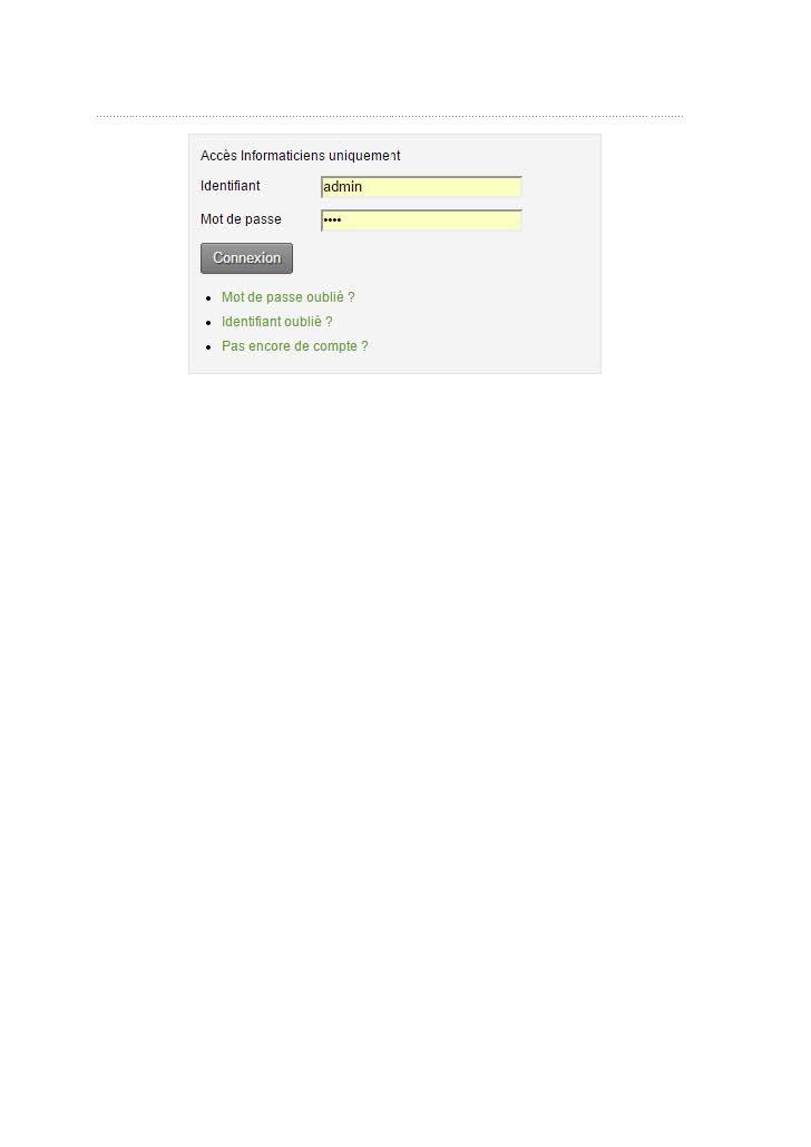 Cliquez sur l'image pour la voir en taille réelle   Nom : Doc3.jpg?  Affichages :Non disponible  Taille :20,6 Ko  ID : 28571